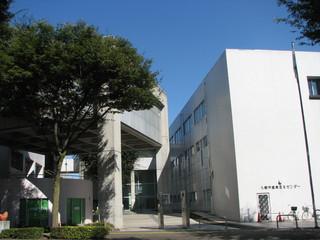 産業文化センター画像01.JPG
