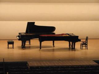 ピアノ開放 画像.JPG