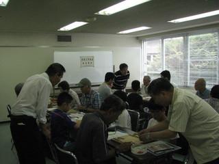将棋教室の様子1.JPG