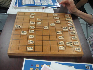 将棋教室の様子2.JPG