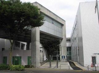産業文化センター.jpg