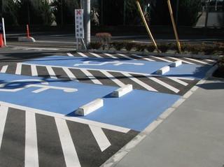 身障者用駐車場2.jpg